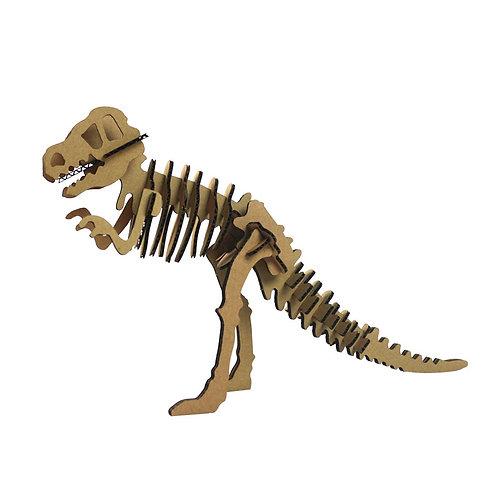 Dinossauro T-Rex