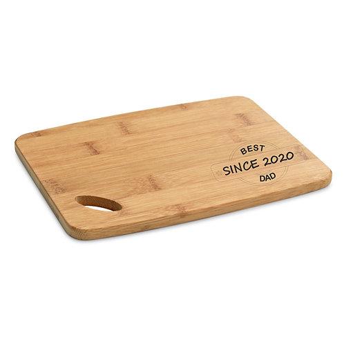 Tábua para corte e tábua queijos