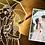 Thumbnail: Candeeiro Led com caricatura