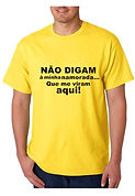 t-shirt-nao-digam-a-minha-namorada-que-m