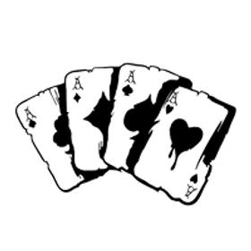 Autocolante vinil cartas