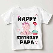 Happy-Birthday-Papa.jpg