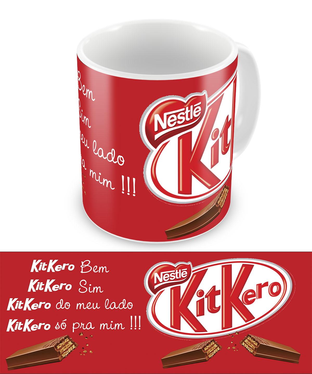 kitkero