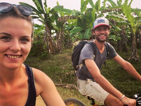 #5 - A la rencontre de projets à Madagascar