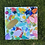 Thumbnail: Palette Party IX