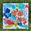 Thumbnail: Palette Party V