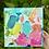 Thumbnail: Palette Party VI