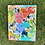Thumbnail: Palette Party I