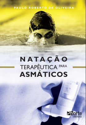NATAÇÃO TERAPÊUTICA PARA ASMÁTICOS