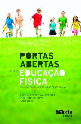 PORTAS ABERTAS PARA A EDUCAÇÃO FÍSICA