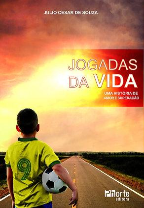 PALESTRA JOGADAS DA VIDA
