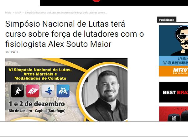 Alex Souto Maior.png