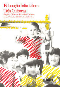 Educação Infantil em três culturas