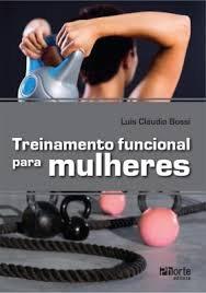 Treinamento funcional para mulheres
