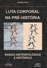 Livro Pré-História.png