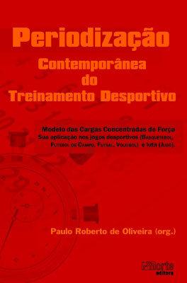 PERIODIZAÇÃO CONTEMPORÂNEA DO TREINAMENTO