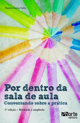 POR DENTRO DA SALA DE AULA