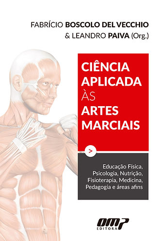 divuldação_Ciencia-aplicada-as-Artes-Mac