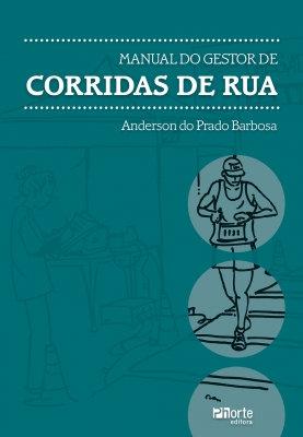 MANUAL DO GESTOR DE CORRIDAS DE RUA