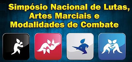 Simpósio_Nacional.png