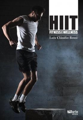 HIIT: Fitness e Welness
