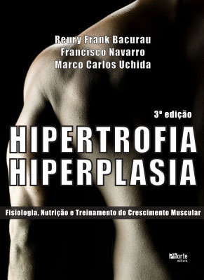 HIPERTROFIA - HIPERPLASIA