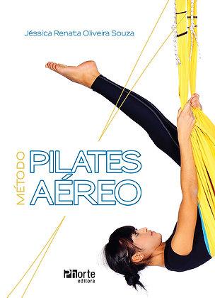 Método Pilates Aéreo