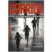 CORRIDA: CIÊNCIA DO TREINAMENTO E DESEMPENHO