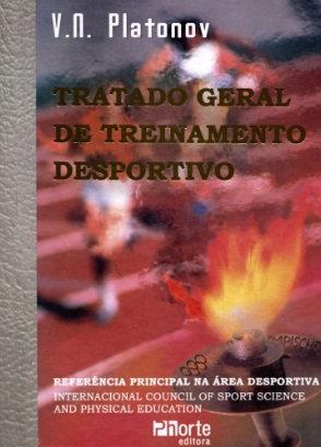 TRATADO GERAL DE TREINAMENTO DESPORTIVO