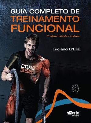 GUIA COMPLETO DE TREINAMENTO FUNCIONAL - 2 ED