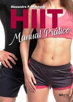HIIT: MANUAL PRÁTICO