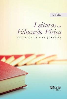 LEITURAS EM EDUCAÇÃO FÍSICA