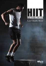 HIIT: FITNESS E WELLNESS