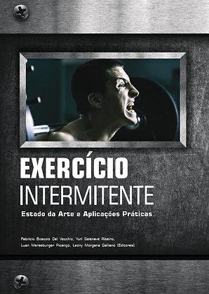 Exercício Intermitente: Estado da Arte e Aplica...