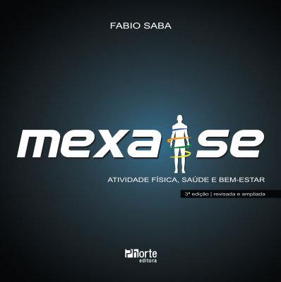 MEXA-SE: ATIVIDADE FÍSICA, SAÚDE E BEM-ESTAR - 3 E
