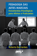 Roberto_Pedagogia das Artes Marciais fre