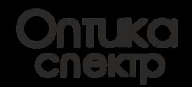Лого Спектр ПНГ.png