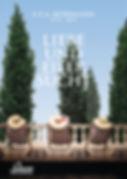 Seiten aus ProgrammL&E-high.jpg