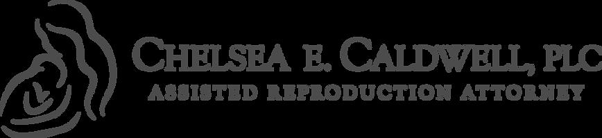 Caldwell-Repro-Logo.png