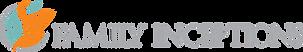Name-and-logo.horizontal.png