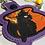 Thumbnail: Witches Cauldron Key Chain