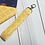 Thumbnail: Wristlet Strap Add On