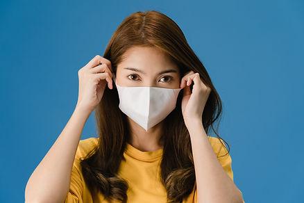 women wear mask.jpg
