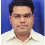 DR.Bharat-Jain-150x150.jpg