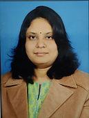 Dr.Sheetal Chitnis.jpeg