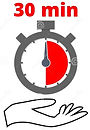 thirty-minutes-clock-hand-icon-sign-thir