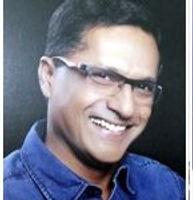 DR.Sanat-Mukherjee-145x150.jpg