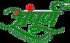 Sampurna Logo PNG 2_edited.png
