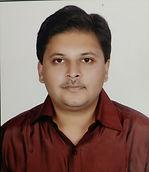 Dr Yatiraj Kalantri.jpeg