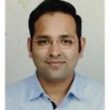 DR.Gourav-Bhandari-150x150.jpg